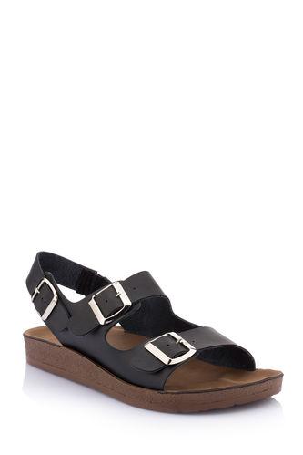 Tokalı Sandalet DeFacto