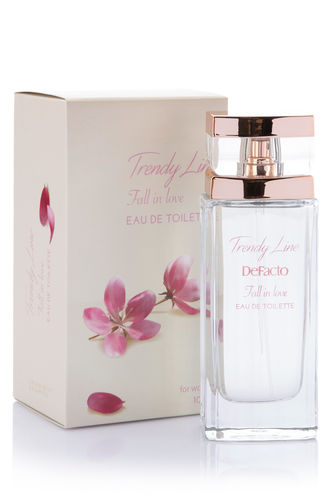 Parfüm DeFacto
