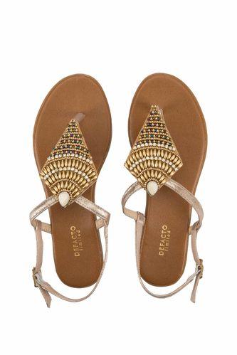 Sandalet DeFacto